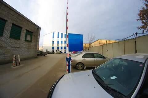Бизнес Центр 3000 кв.м, - Фото 5