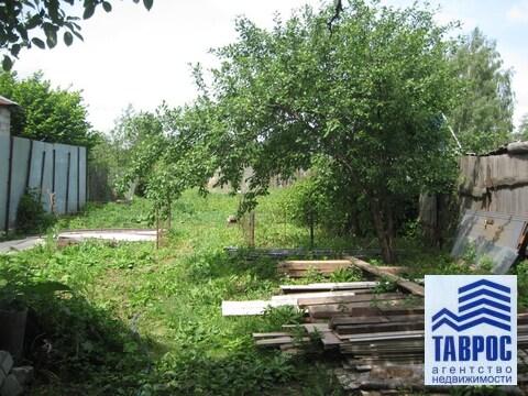 1/2 часть дома на ул Коняева, с хорошим ремонтом - Фото 4