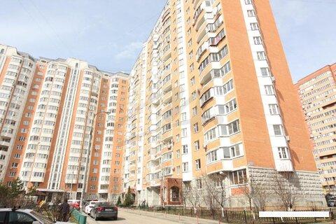 Продается квартира, Красногорск г, 81м2 - Фото 1