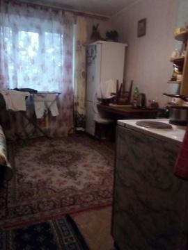 Продажа комнаты, Новороссийск, Ул. Межевая - Фото 1