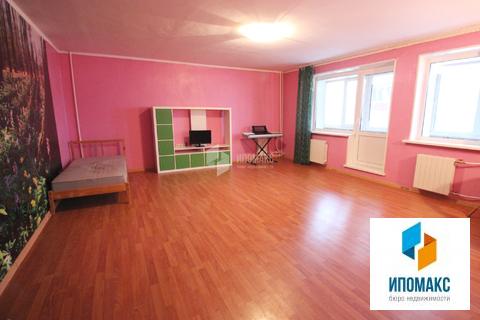 Продается 1-комнатная квартира в г. Апрелевка - Фото 5