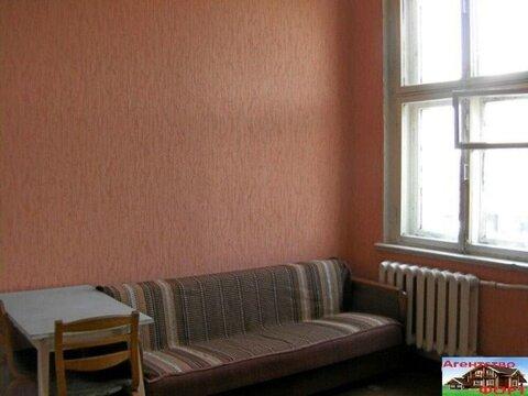 Продажа квартиры студии в Калининграде - Фото 4