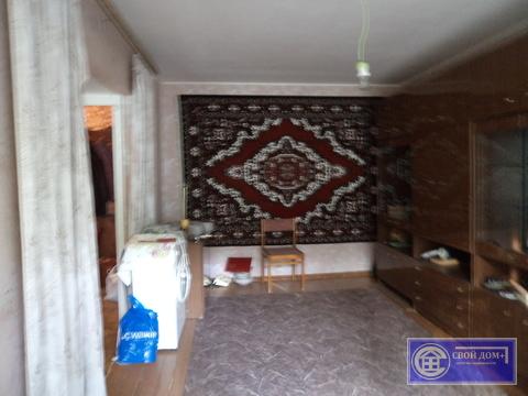 2-ая квартира в поселке Сычево Волоколамский район - Фото 2