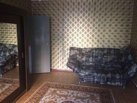 Аренда квартиры, Калуга, Чичерина пер. - Фото 1