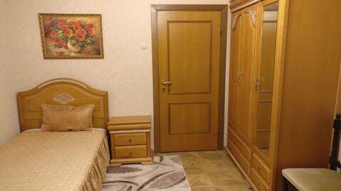 Аренда 3х комнатной квартиры - Фото 5