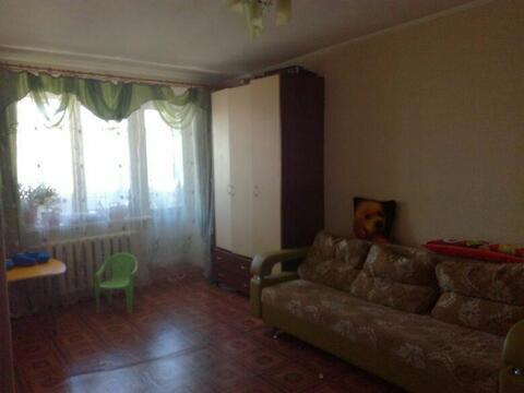 Продажа квартиры, Якутск, 202-й мкр - Фото 1