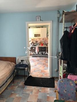 Продажа дома, Ижевск, 9-ая ул - Фото 5