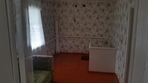Продажа дома, Якутск, Ул. Дежнева - Фото 1