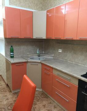 Сдаётся 2 комнатная квартира 60 кв.м. в новом доме по ул.Г.Димитрова - Фото 2