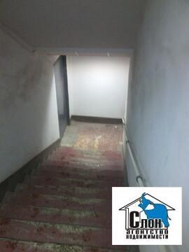 Сдаю помещение-подвал 340 кв.м. на ул.Самарская,130 - Фото 5
