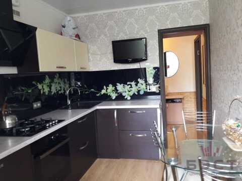 Квартира, ул. Латвийская, д.3 - Фото 4