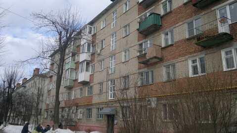 Продается 2-х комнатная квартира в центре 900 000 руб. - Фото 5
