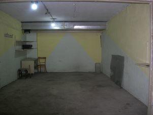 Продажа гаража, Сургут, Ул. Профсоюзов