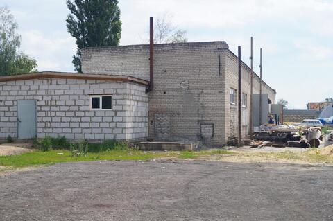 Продажа торгового помещения, Липецк, Ул. Прудная - Фото 1