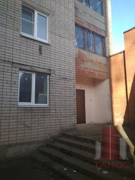 Продается квартира ул. Нефтяников, д. 29, 102 м2 - Фото 2