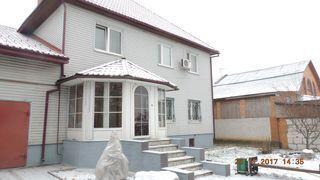 Продажа дома, Новая Купавна, Ногинский район, Ул. Луговая - Фото 2