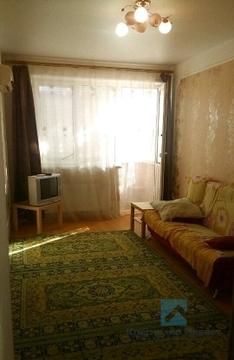 Аренда квартиры, Краснодар, Шоссе Ближний Западный Обход - Фото 2