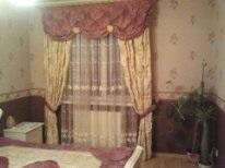 19 000 Руб., 2 комнатная квартира, ул.Зеленая, Аренда квартир в Калининграде, ID объекта - 314516336 - Фото 1