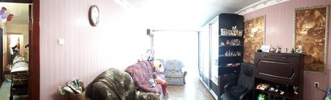 Продаем 2-х квартиру в Керчи в 10 минух до моря. - Фото 3