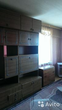 Продажа квартиры, Таганрог, Ул. Чехова - Фото 5