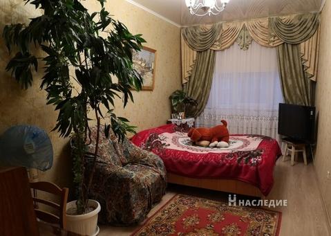 Продается 2-к квартира Комарова - Фото 4
