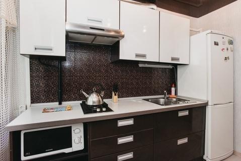 Сдам квартиру в аренду ул. Хворостухина, 31 - Фото 5