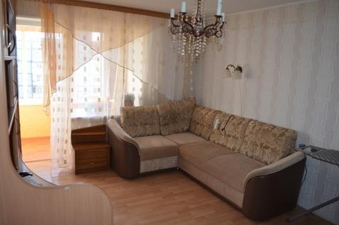 Предлагаю 2-х комн. квартиру в районе Голицыно - Фото 3