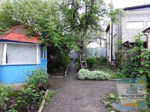 Купить дом отдельно стоящий 70 кв.м на 3 сотках земли - Фото 2