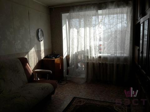 Комнаты, ул. Коммунальная, д.38 - Фото 3