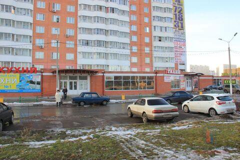 Сдается Магазин. , Серпухов г, Московское шоссе 49 - Фото 1