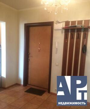 Продам 2-к квартиру, Зеленоград г, к1802 - Фото 3