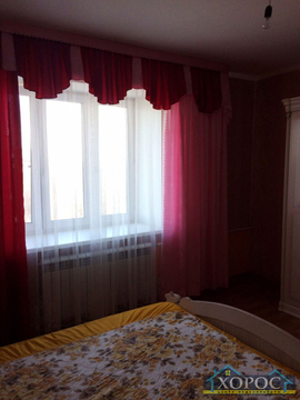 Продажа квартиры, Благовещенск, Ул. Фрунзе - Фото 2
