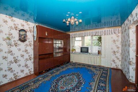 Продажа квартиры, Бирск, Бирский район, Ул. Интернациональная - Фото 1