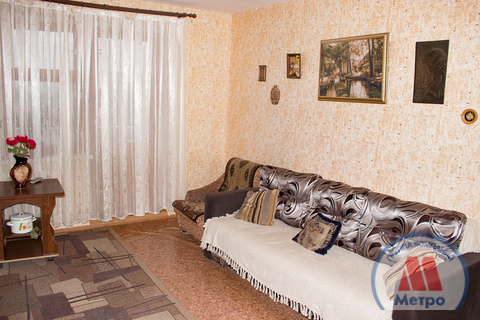 Квартира, ул. Звездная, д.3 к.3 - Фото 3