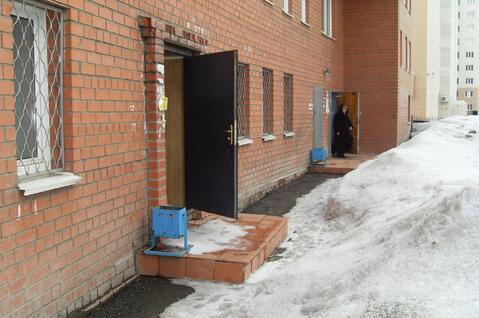 Сдам в аренду офисные помещения в Центральном районе - Фото 4