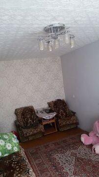 Продажа квартиры, Камышлов, Улица Максима Горького - Фото 2