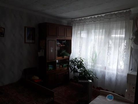 Объявление №66306562: Продажа дома. Невон