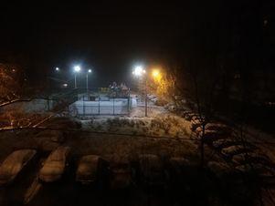 Аренда комнаты, Тамбов, Ул. Гастелло - Фото 2
