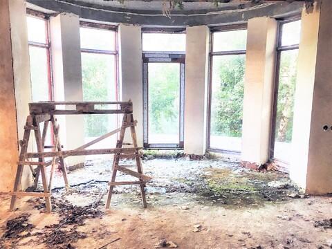 Продажа Жилищно - Гостевого Дома на Куршской косе, площадью 500 кв.м - Фото 5