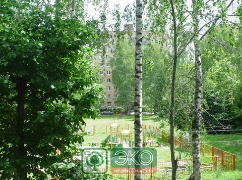 Продажа квартиры, Наро-Фоминск, Наро-Фоминский район, Ул. Профсоюзная - Фото 1