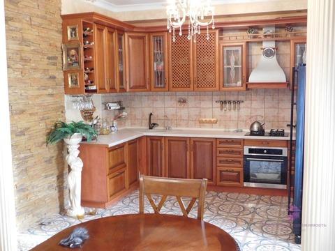 Продажа дома, Севастополь, Ул. Лазаревская - Фото 2