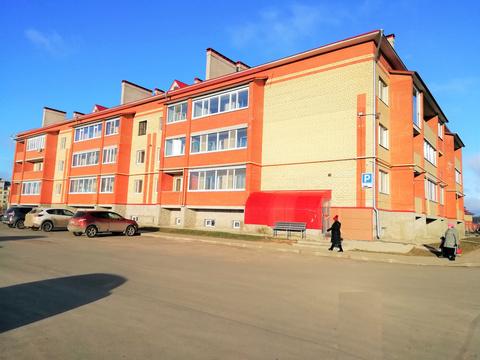 Аренда псн, Вологда, Улица Архангельская. д. 23 - Фото 2