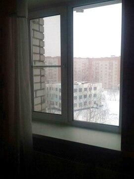 Продаю квартиру пр. Мира, д.94 - Фото 4