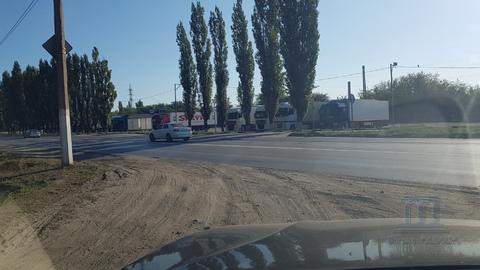 Срочная продажа помещения свободного назначения в городе Новочеркасске - Фото 3