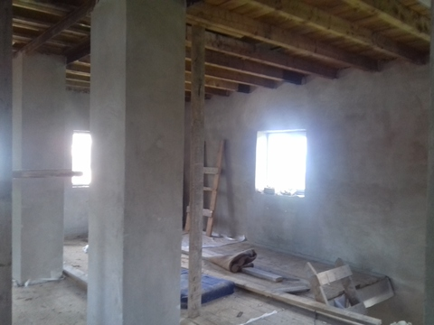 Дом в Соболях - Фото 3