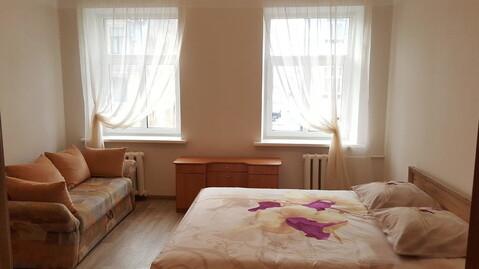 Продажа квартиры, Stabu iela - Фото 3