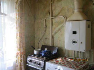 Продажа квартиры, Дубровка, Брянский район, 46 - Фото 2