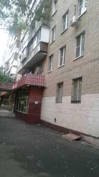 2 комнатная квартира в Химках, Юбилейный пр-т, дом 6 - Фото 2
