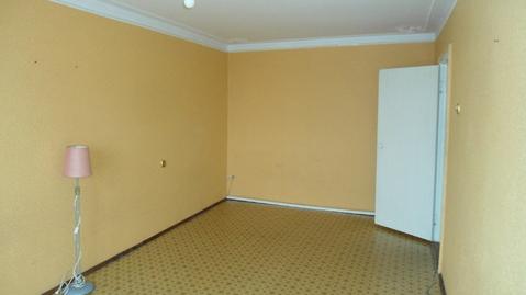 Продается 1-ая квартира в г.Александров по ул.Красный переулок - Фото 2