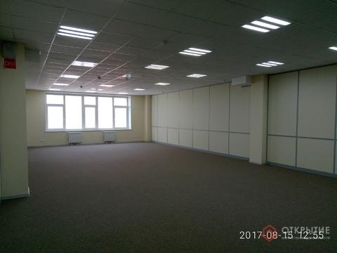 Офис на Советской (110кв.м) - Фото 2